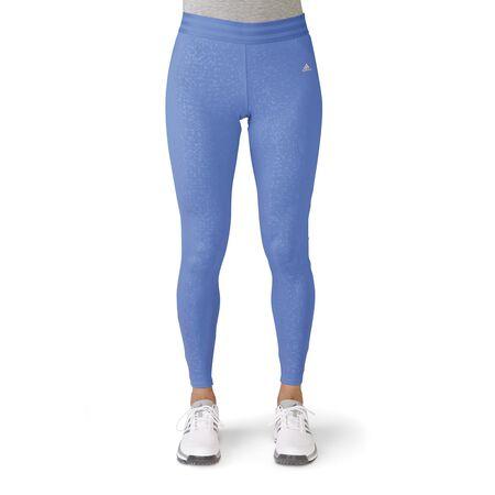 adistar rangewear legging