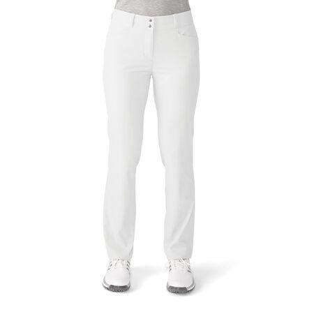Essentials Lightweight Full Length Pant