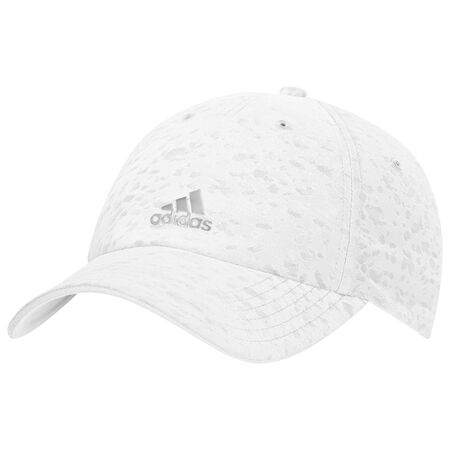 Tour Performance Hat