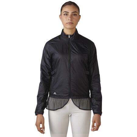 advance Wind Jacket