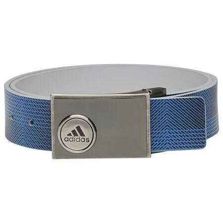Ball Marker Printed Belt