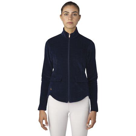 ClimaWarm Utility Jacket