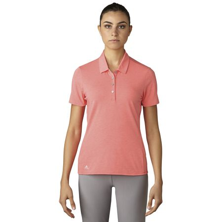 Essentials Cotton Hand Polo