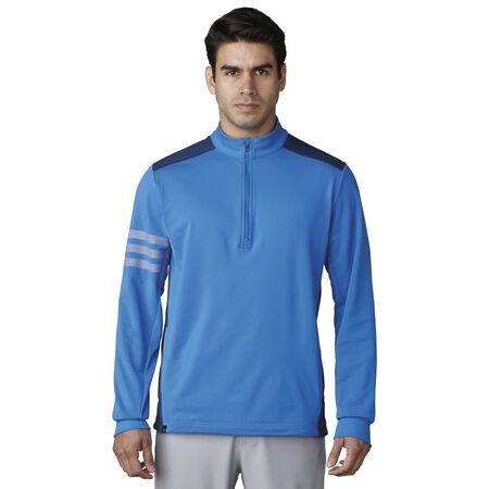 Competition 1/4 Zip