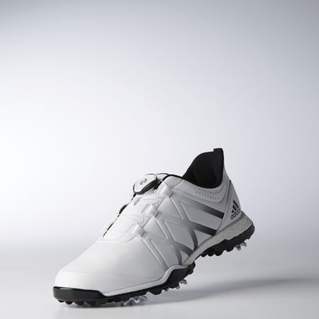 Adipower Boost BOA