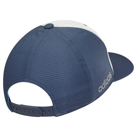 climacool® Printed Snap Back Hat