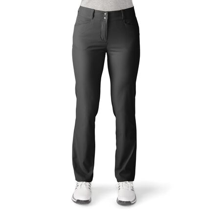 Essentials Lightweight Full Length Pant