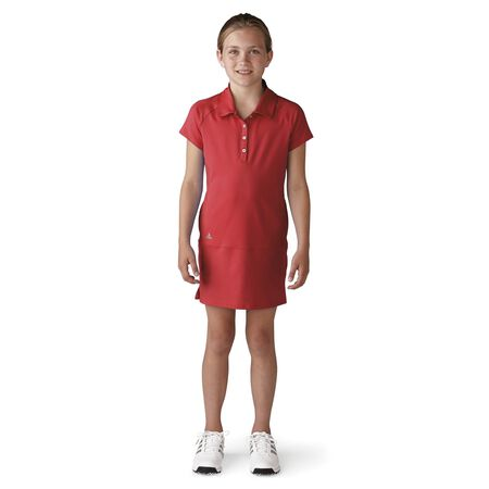 Girls adiStar Rangewear Dress